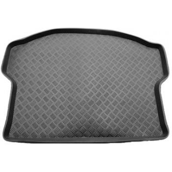 Cubeta maletero Toyota RAV4 (2013 - actualidad)