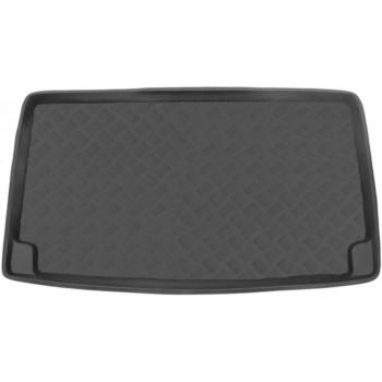 Cubeta maletero Volkswagen T5