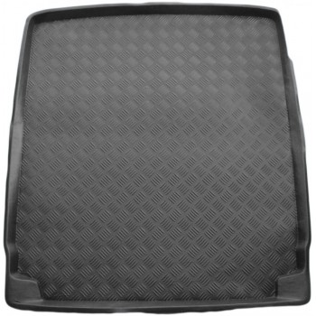 Cubeta maletero Volkswagen Passat B7 (2010 - 2014)