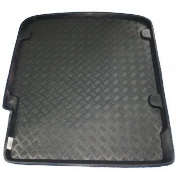 Cubeta maletero Audi A7 (2010-2017)