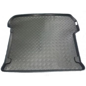 Cubeta maletero Audi Q7 4M 7 plazas (2015 - actualidad)