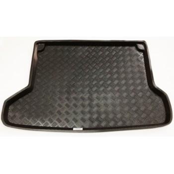 Cubeta maletero Honda HR-V (2015 - actualidad)
