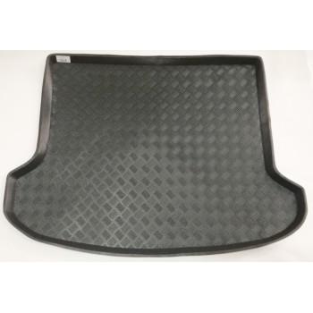 Cubeta maletero Kia Sorento 5 plazas (2009 - 2012)