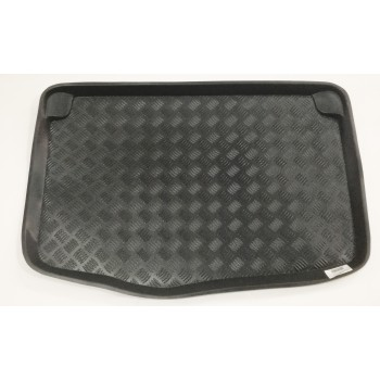 Cubeta maletero Mazda 2 (2015 - actualidad)