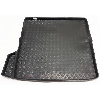 Cubeta maletero Volvo XC90 5 plazas (2015 - actualidad)