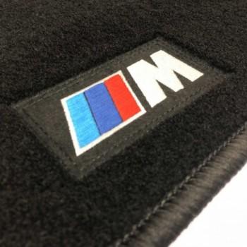Alfombrillas BMW X7 a medida
