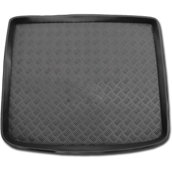 Cubeta maletero Mercedes Clase B T245