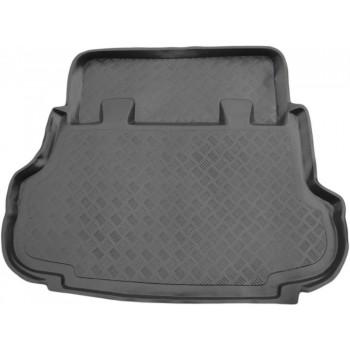 Cubeta maletero Nissan Terrano