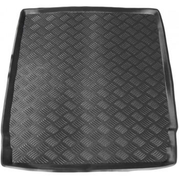 Cubeta maletero Volkswagen Passat CC (2013-actualidad)