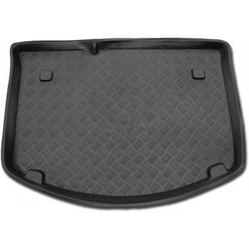 Cubeta maletero Citroen C3 (2002-2009)