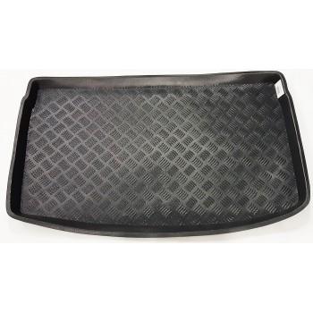 Cubeta maletero Audi A1 (2018-actualidad)
