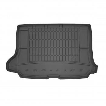 Alfombra maletero Audi Q2