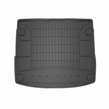 Alfombra maletero Audi Q5 FY (2017 - actualidad)
