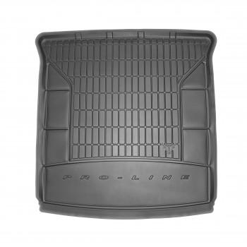 Alfombra maletero Seat Alhambra 7 plazas (2010-actualidad)