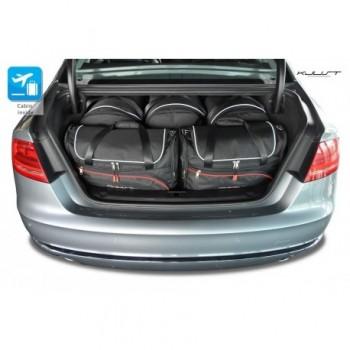 Kit de maletas a medida para Audi A8 D4/4H (2010-2017)