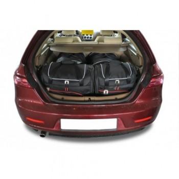 Kit maletas a medida para Alfa Romeo 159 Sportwagon