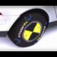 Cadenas para Toyota Yaris 3 o 5 puertas (2006 - 2011)