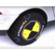 Cadenas para Volkswagen Up (2016 - actualidad)