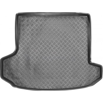 Cubeta maletero Skoda Kodiaq 4x4, 7 plazas (2017 - actualidad)