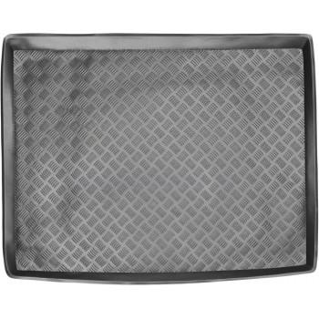 Cubeta maletero Citroen Berlingo (2018-actualidad)
