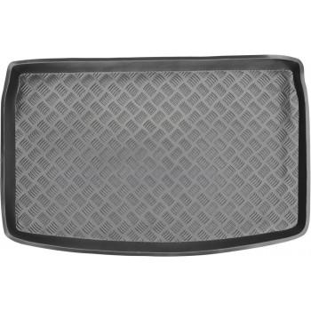 Cubeta maletero Volkswagen Polo AW (2018-actualidad)