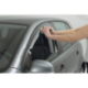 Kit deflectores aire Mazda CX-3, 5 puertas (2015 -)