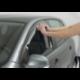 Kit deflectores aire Volkswagen T-Cross, 5 puertas (2018 -)