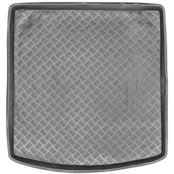 Cubeta maletero Seat Exeo Sedan (2009 - 2013)