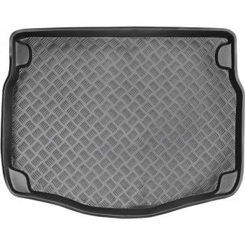 Cubeta maletero Citroen C4 Cactus 2014-2018