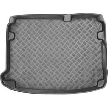 Cubeta maletero Citroen DS4 (2010 - 2016)