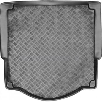 Cubeta maletero Ford Mondeo MK5 Familiar (2013 - 2019)