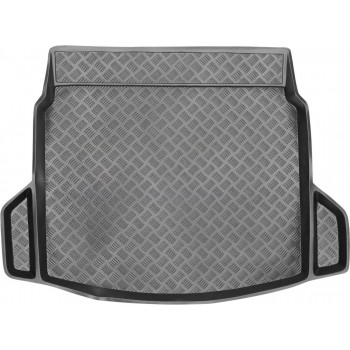 Cubeta maletero Honda CR-V (2012 - 2018)
