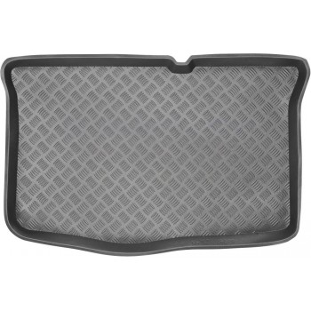 Cubeta maletero Hyundai i20 (2015 - actualidad)