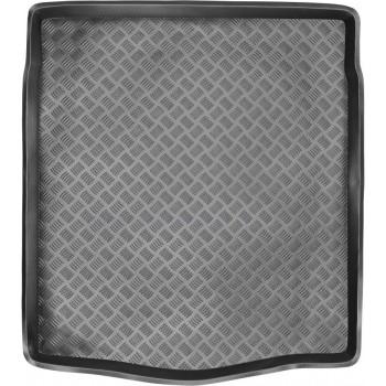 Cubeta maletero Mazda 6 Sedán (2013 - 2017)