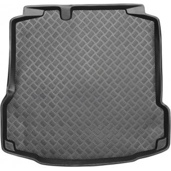 Cubeta maletero Seat Toledo MK4 (2009 - 2018)