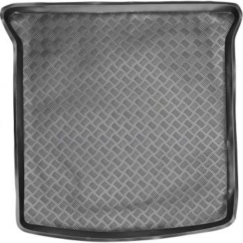 Cubeta maletero Seat Alhambra 7 plazas (2010 - actualidad)