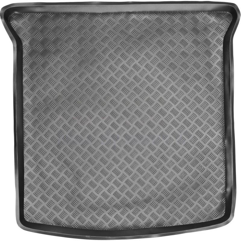 Tapiz para maletero con antideslizante para VW Passat 3b3 00-05