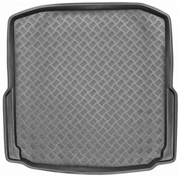 Cubeta maletero Skoda Octavia Hatchback (2013 - 2017)