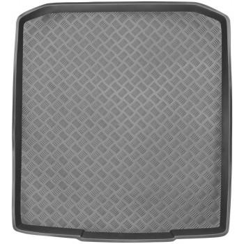 Cubeta maletero Skoda Superb Combi (2015 - actualidad)