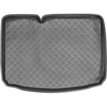 Cubeta maletero Skoda Fabia Hatchback (2015 - actualidad)