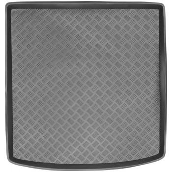 Cubeta maletero Skoda Kodiaq 5 plazas (2017 - actualidad)