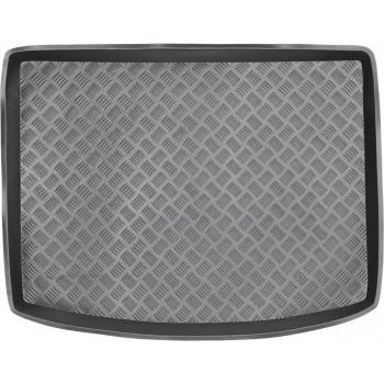 Cubeta maletero Suzuki SX4 Cross (2013 - actualidad)