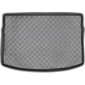 Cubeta maletero Volkswagen Golf 7 (2012 - actualidad)