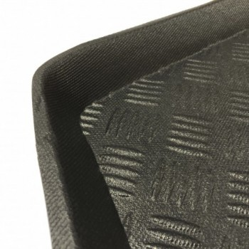 Cubeta maletero Mitsubishi Colt (2012 - actualidad)