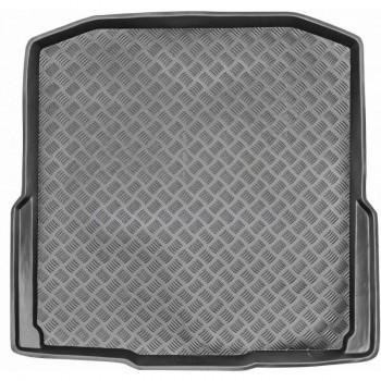Cubeta maletero Skoda Octavia Combi (2017 - actualidad)