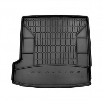 Alfombra maletero Volvo XC90 5 plazas (2015-actualidad)