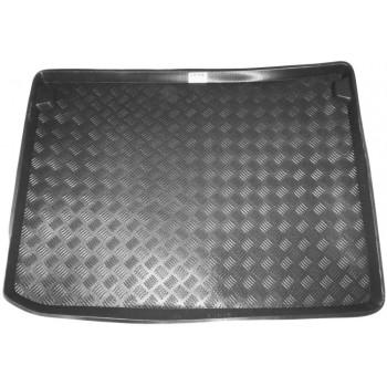 Cubeta maletero Citroen C4 Picasso (2013 - actualidad)