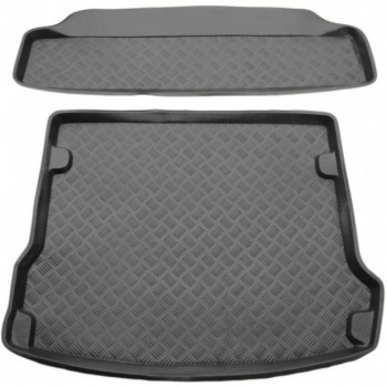 Cubeta maletero Dacia Logan MCV (2017 - actualidad)