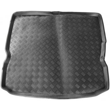 Cubeta maletero Opel Zafira B 7 plazas (2005 - 2012)
