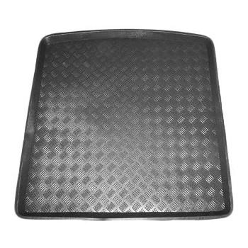 Cubeta maletero Seat Leon MK3 Familiar (2012 - 2018)